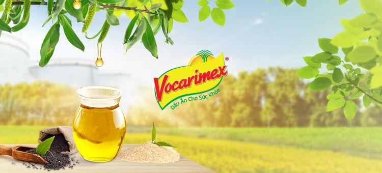 Banner Tag Vocarimex Mobile