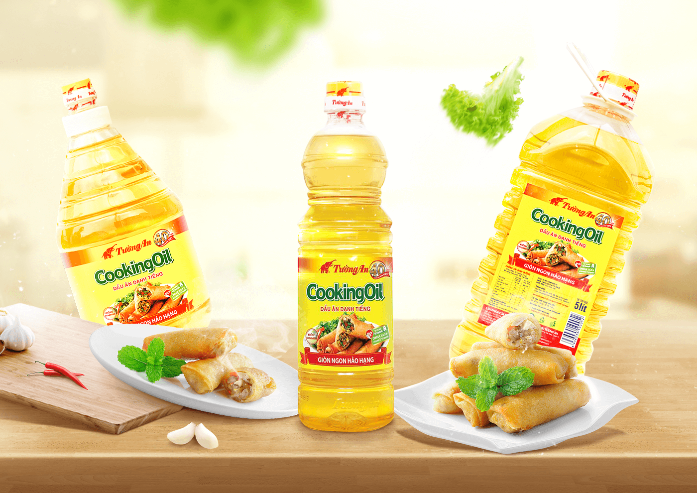 cooking-oil-2