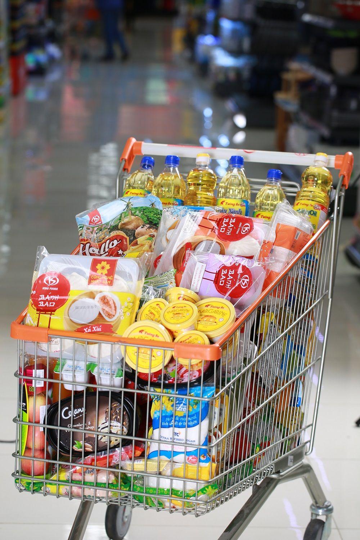 KIDO eyes tie-ups to hit 70% growth target