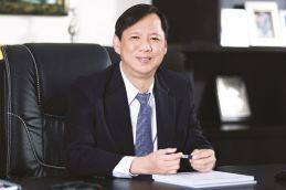 Tran Le Nguyen