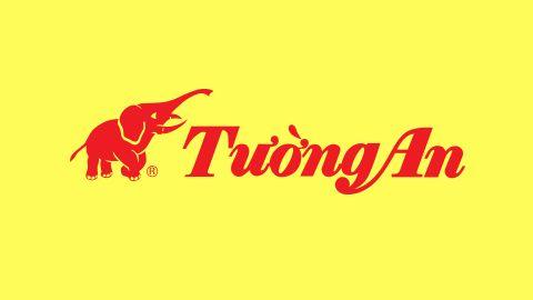Chang Duong Tuong An 480x270px