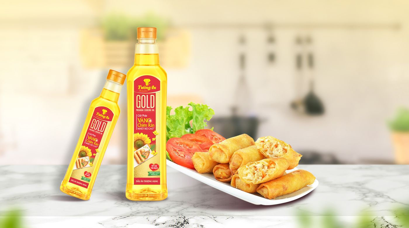 cooking-oil-4