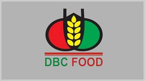 Chang Duong Nam 2017 Dbc Food
