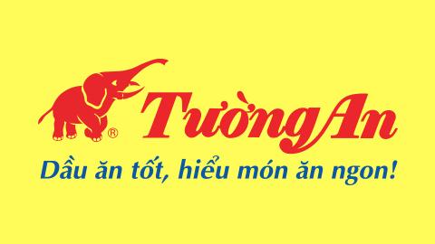 Logo Tuongan