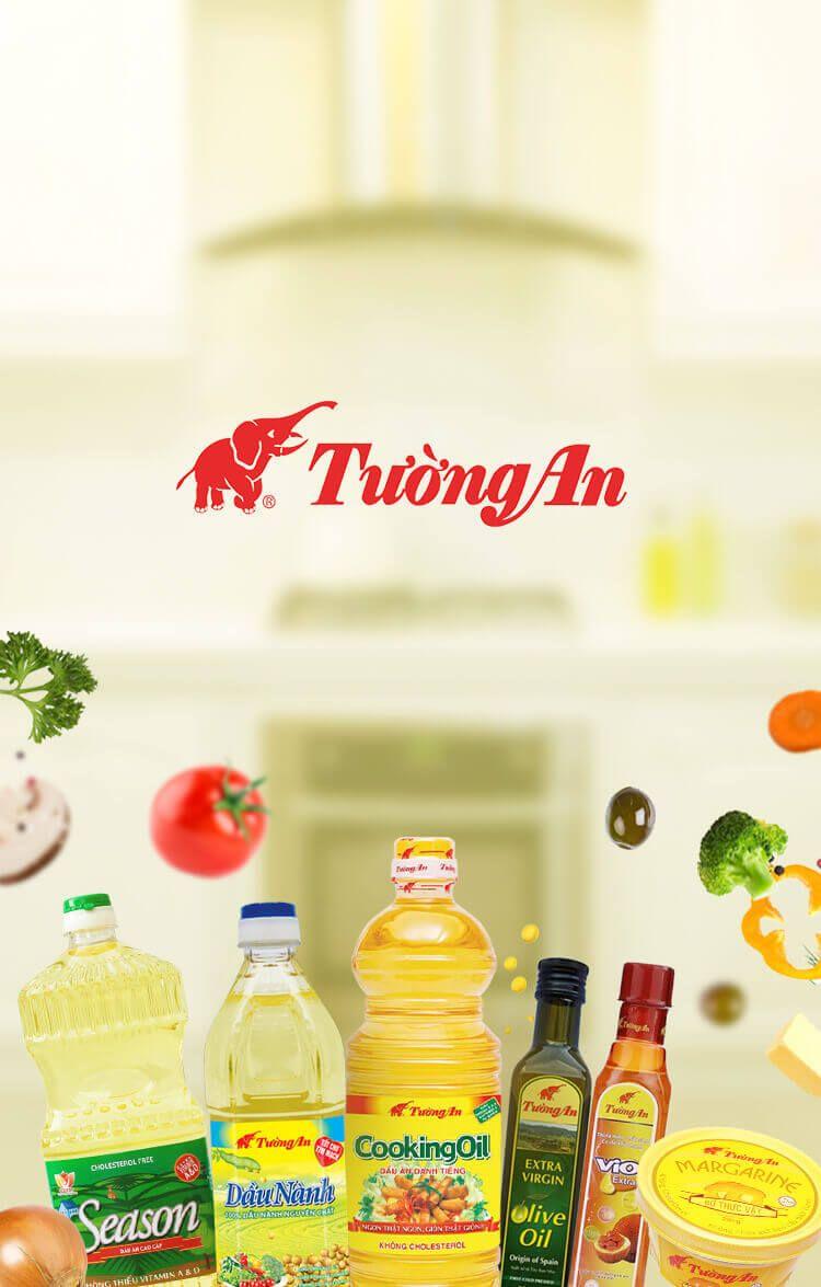 tuong-an