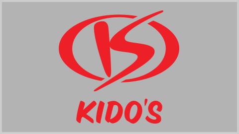 Img Kido
