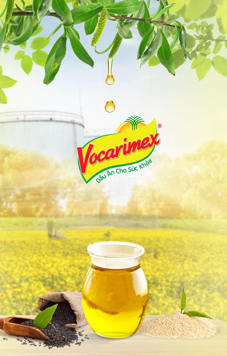 vocarimex