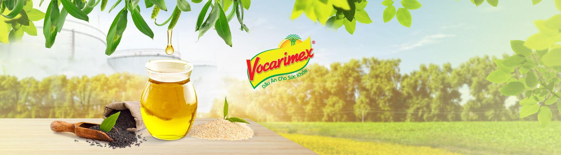 Banner Tag Vocarimex Desktop