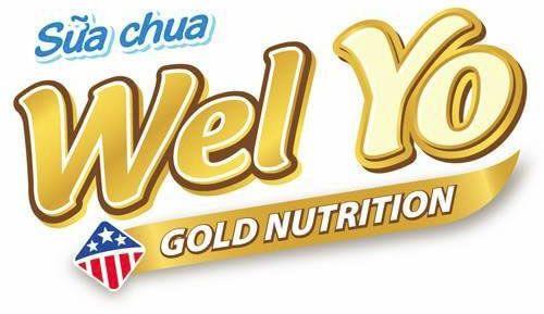 Cau Chuyen Weyo Logo