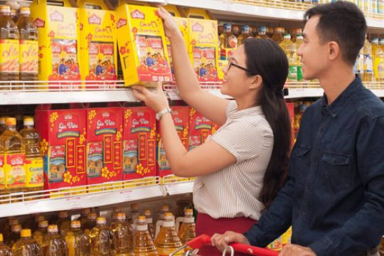 Quangcao 1480516231352
