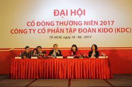 Img Tin Tuc Su Kien Pk 2 Hinh 2 1