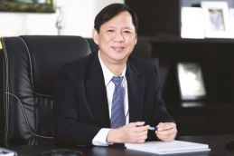 Img Tin Tuc Su Kien Hinh 1